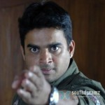 No more break in Bollywood - Madhavan