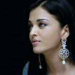 'Aishwarya Rai' is the new gauva in the market