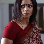 Simran quits acting