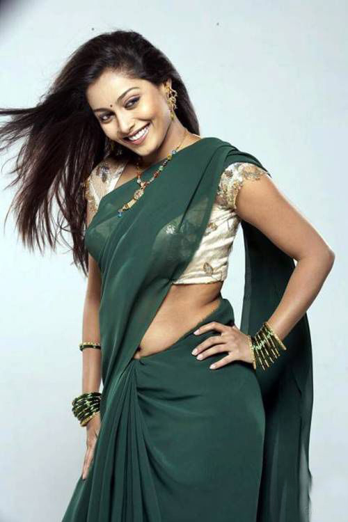 Exclusive Tamil Actressess In Saree 20 Tamil Actresses in Saree