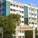 Government-Hospital-Chennai