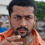 Surya & Hari are back!