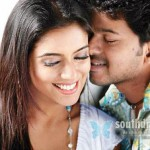 Kaavalan songs leaked on Internet?