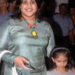 No compromise till my husband comes out of prison: Vanitha