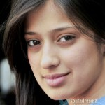 Lakshmi Rai's future looks better