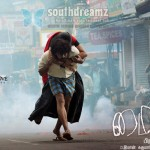 Mynaa movie review