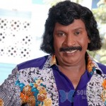 Vadivelu denied permission to visit Superstar