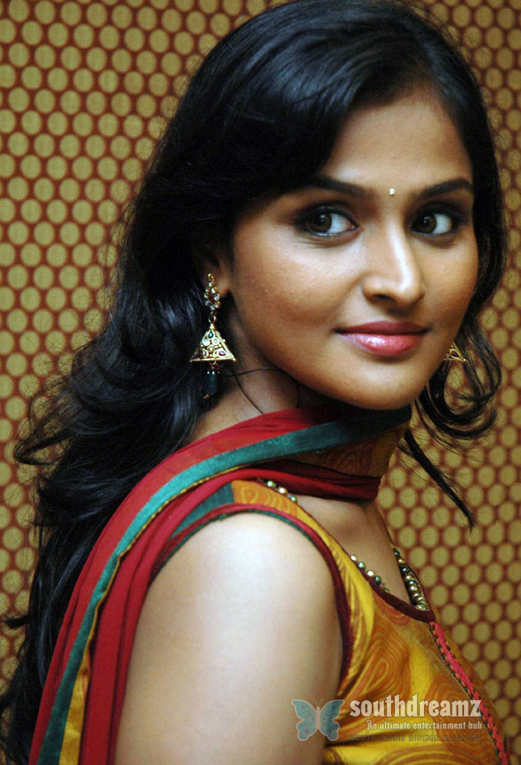 Ramya Krishna Marriage Photos Images - Mitra Celebrities
