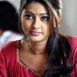 Sneha breaks down after watching Thenmerku Paruvakatru