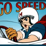 speed-racer-go-speed-posters