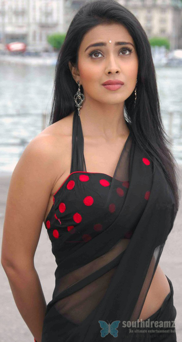 Tamil actor mumtaj sex outfit love