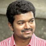 Girl in twist of 'Kaavalan' Climax