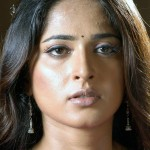 Anushka-Hot-face