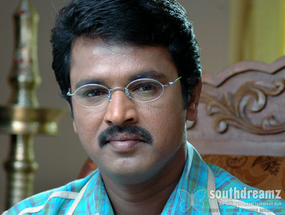 Cheran Cheran responds to his daughter's allegations