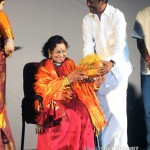 Rajinikanth 61st Birthday bash & Ashram – 2010