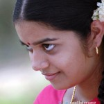 Swathi is happy about being a youth icon