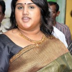 Vanitha seeks divorce