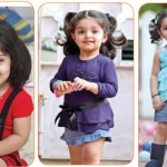 ajith-shalini-daughter-anushka-stills-3