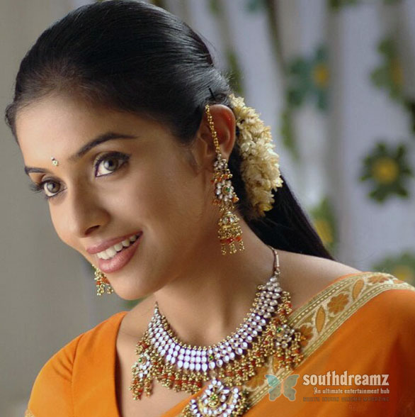 beautiful asin photo wallpaper pictures 17 Asin says that she will act in good films & money is not the criteria for her