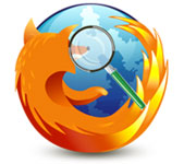 image zoom Top 15 must have Firefox Add ons for Web designers & Developers
