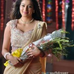 Lakshmi Rai is the busiest actresses around