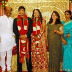 rajini_vishnu_wedding_reception_stills_01