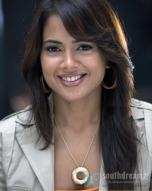 sameera-reddy-mallu-sex