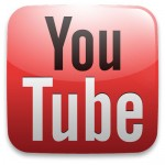 Top 5 YouTube – Technology Videos in 2010
