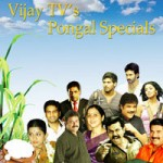 2011-Pongal-Specials-on-Vijay-TV