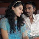 Aadukalam Review