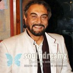 Actor Kabir Bedi to debut in Tamil through 'Aravan'