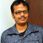 Music composer Kumaran turns director