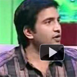 Seerum-Siruthai-interview-with-Karthi-Santhanam