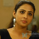 Solli-Tharava-Movie-Stills-2