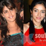 Tamil-stars-shine-in-national-survey