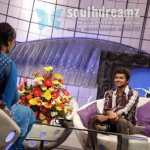 actor_vijay_coffee_with_anu_stills