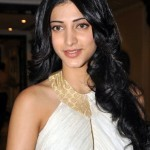 Is Shruti Haasan dating her co-star Siddharth?
