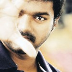 Vijay – All set for his political entry!