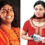Ranjitha – I will continue relationship with swamy Nithyananda