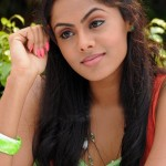 tamil-actress-karthik-stills