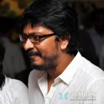 Vishnuvardhan's next is titled Jai