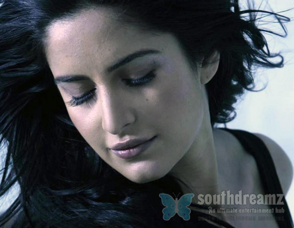 Katrina-Kaif-Tops-Most-Desirable-Women-List