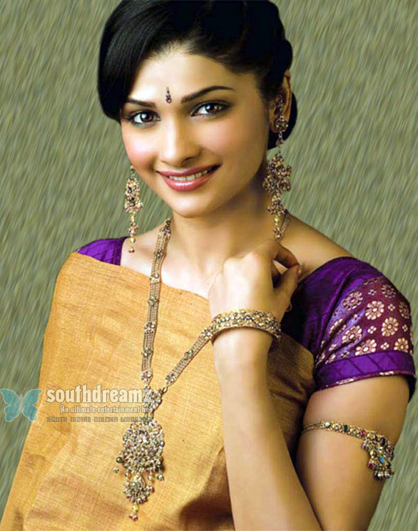 Prachi Desai 14 Prachi Desai ready for launch pad in Tamil