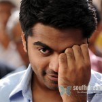 Happy birthday to Simbu