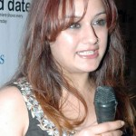 Sonia Agarwal dissociates herself from the Selvaraghavan family
