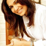 Fan trouble for Soundarya Rajinikanth