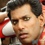 National award beckons Vishal in Avan Ivan?