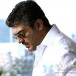 Ajith's new avatar for Billa-2
