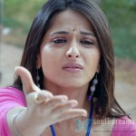 IT raid at Nagarjuna, Anushka, Ravi Teja houses!