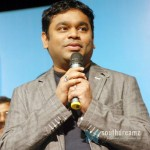Why AR Rahman Walked out of Hollywood Project?